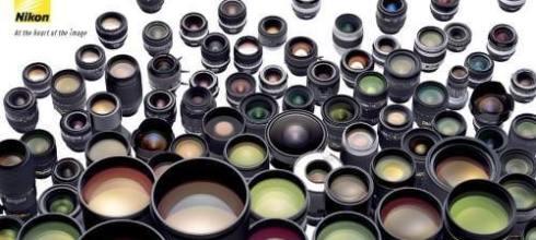攝影新手必須知道的基礎單眼鏡頭知識-如何選購適合自己的鏡頭-廣角鏡頭、變焦鏡頭、變焦鏡頭