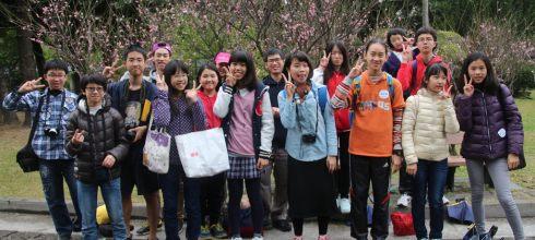 【青少年寒假攝影體驗營Day1教學日誌】講師:吳鑫 玩遊戲學攝影 觀察力 想像力 創造力