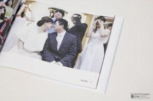 【婚攝推薦-婚禮攝影】一郎喜宴會廣場-書銘&蓉婷婚禮紀錄