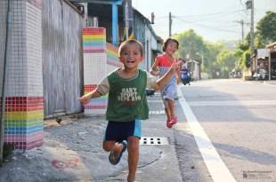 【手機攝影教學014】想拍陌生人?旅遊攝影怎麼拍陌生人?怎麼拍小朋友?如何用相機與人互動?
