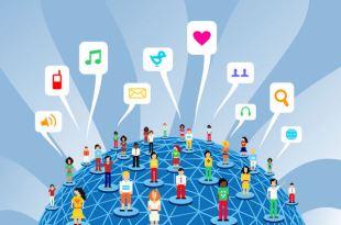 社群行銷 網路行銷 Facebook粉絲團 廣告投放 社群經營筆記本