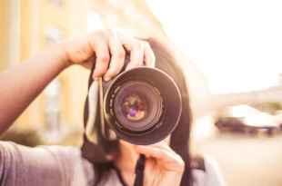 【學攝影課程推薦】單眼攝影手機攝影系列課程講座工作坊報名早鳥優惠通知