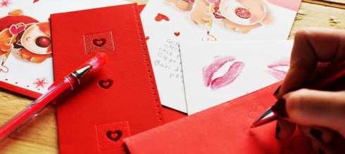 【結婚包多少禮金行情】婚禮包紅包親友同事行情表整理