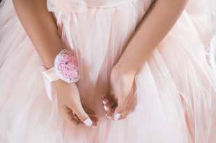 結婚迎娶儀式流程完整習俗,準備清單與注意事項重點整理版