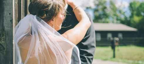 【婚禮準備懶人包】辦婚禮就上手!婚禮音樂、預算花費、婚攝婚錄、現場準備篇