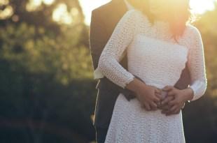【婚禮籌備懶人包】結婚辦婚禮就上手!結婚必讀的重點知識提親篇、紅包篇、喜餅篇、儀式篇