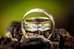 結婚金飾該如何選購?結婚金飾準備需知