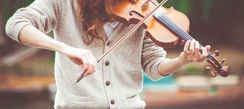熱門婚禮音樂歌曲推薦大全-最受新人歡迎浪漫音樂