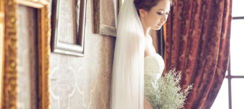 【自助婚紗攝影師推薦】國內自助自主婚紗攝影師方案費用報價服務說明