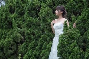 徵互惠婚紗造型師/女麻豆/閨密/男女情侶檔/婚紗禮服出租合作,拍攝國內外自助婚紗樣本