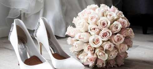 婚禮錄影下訂前常見問題整理篇