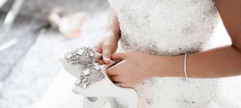 【婚攝婚錄推薦】婚攝+婚錄團隊 2017婚禮紀錄組合超值方案費用價格說明