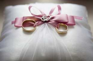 預約婚攝檔期常見問題準備整理篇