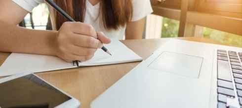 【邀請講師信主旨怎麼寫?】講師邀約信的主旨範本範例參考
