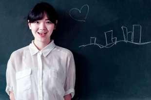 【講師之路】當老師該有的五個持續不斷做的事