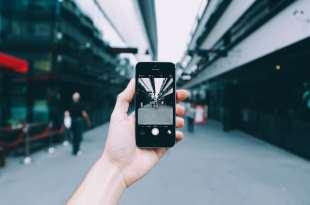 為什麼一定要學手機攝影?如何正確學會手機攝影?