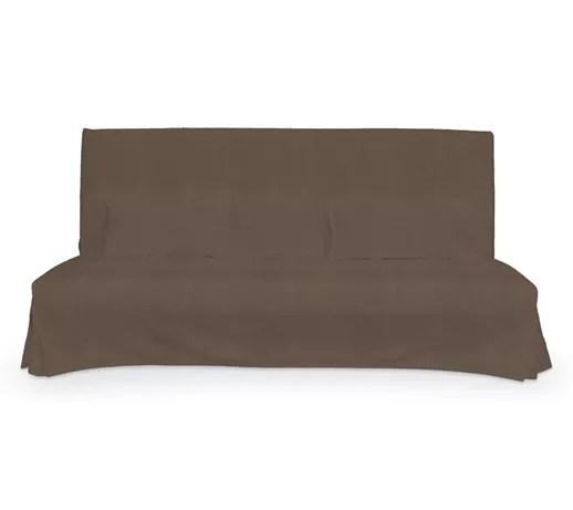 Dekoria De sofa beddinge wymiary stkittsvilla com