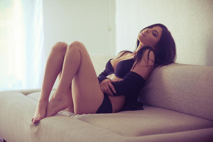 Matmoon    photography @ ShockBlast