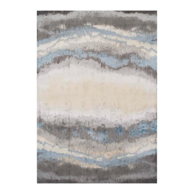 Addison Sheffield 37 Area Rug, Grey, 5.5X7.5 Ft from Kohl ...
