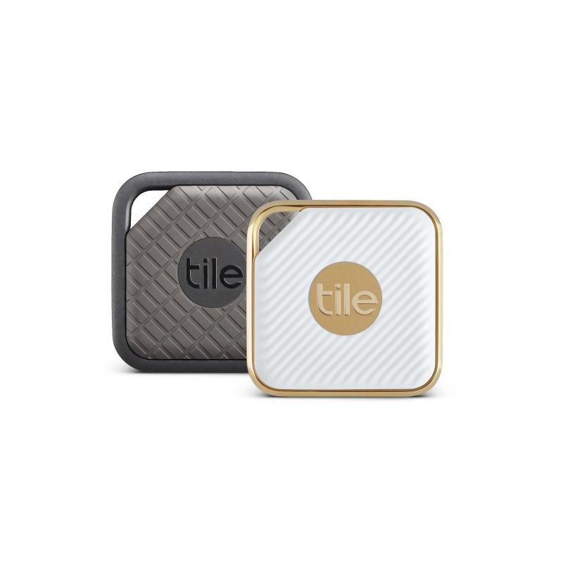 tile pro series retail combo pack us 1 pcs style 1 pcs sport