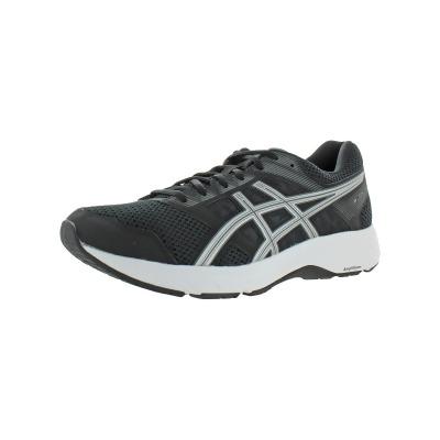 Asics Womens Gel-Contend 5 Mesh AmpliFoam Running Shoes from BHFO at SHOP.COM