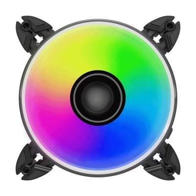 RGB風扇