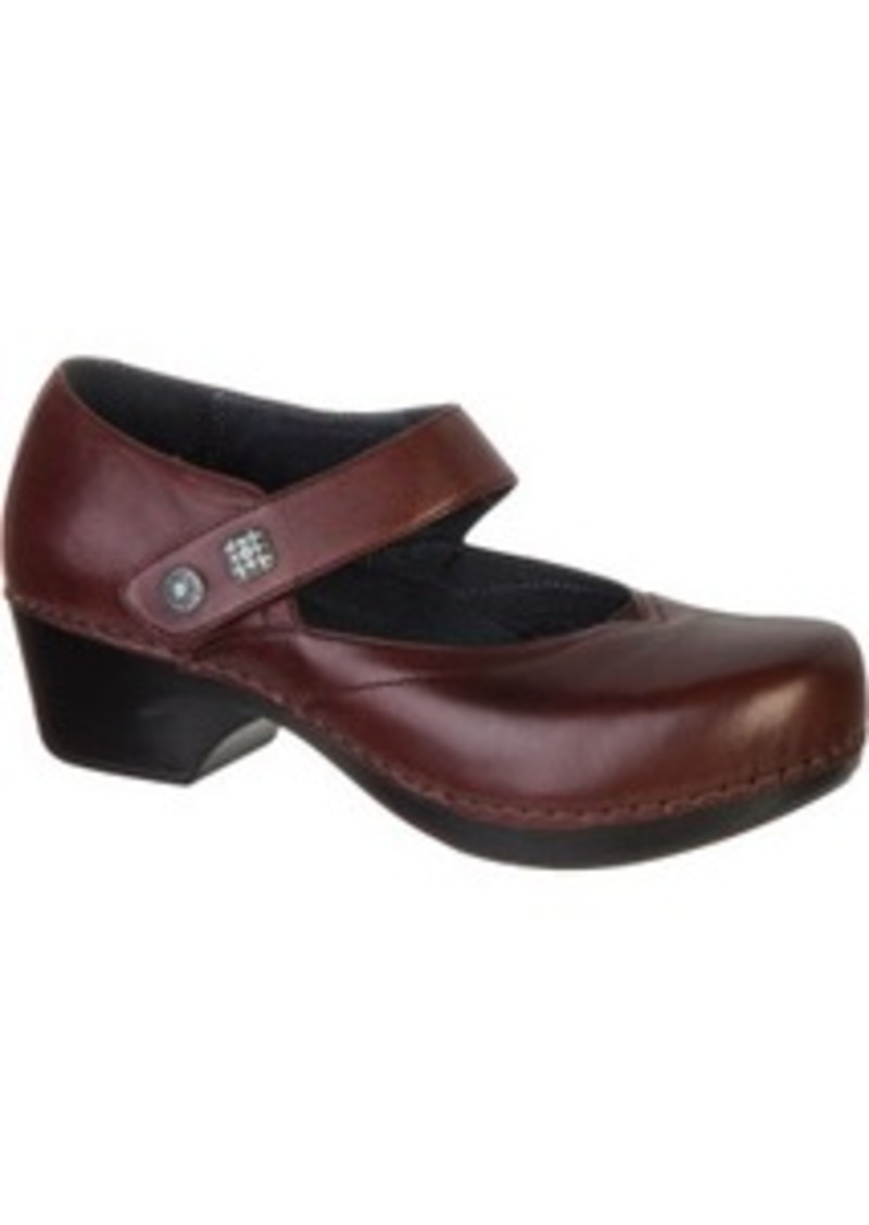 Dansko Shoes Price