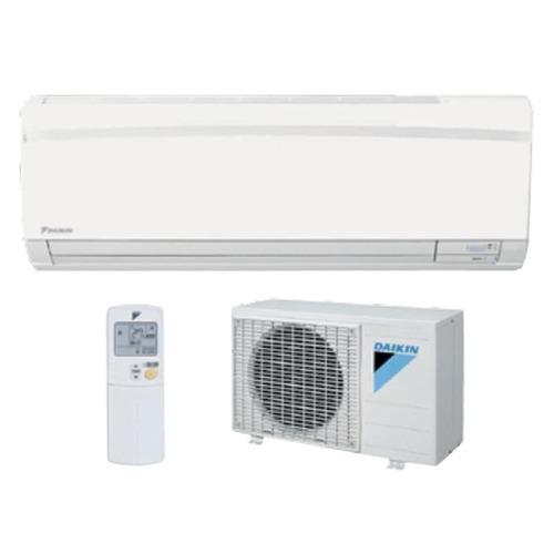 Daikin 大金 FTWN25JV1 1.0匹 纖巧型 掛牆式分體冷氣機
