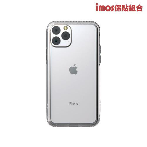 iPhone手機殼-X/XS/XR/XS Max/11/11 Pro/11 Pro Max-OVERDIGI