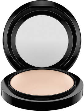 Mac Natural Bronzer