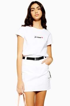 J'Taime T-shirt