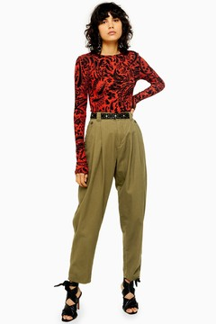 Casual Mensy Trousers