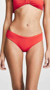 Palmacea Basics Bikini Bottoms