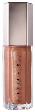 FENTY BEAUTY Gloss Bomb Universal Lip Luminize