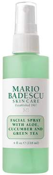 Mario Badescu Aloe and Cucumber Facial Spray