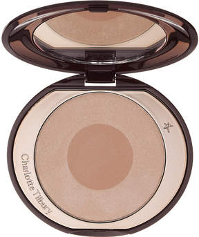 Charlotte Tilbury First Love Cheek To Chic Blusher