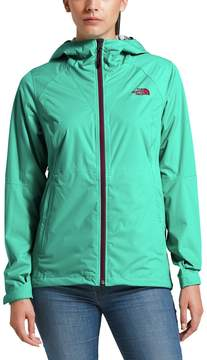 The North Face Allproof Jacket