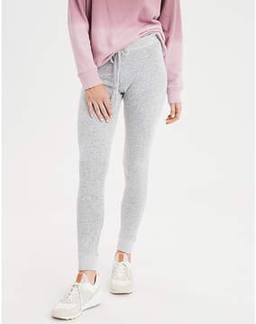 AEO Sweater Leggings