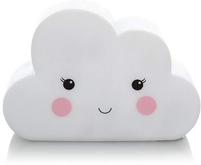 George Home Cloud Novelty Light