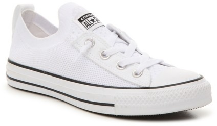 Converse Chuck Taylor All Star Shoreline Knit Slip-On Sneaker - Women's