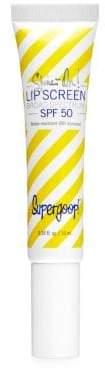 Supergoop Supergoop! Women's Shine-On Lip Screen SPF 50