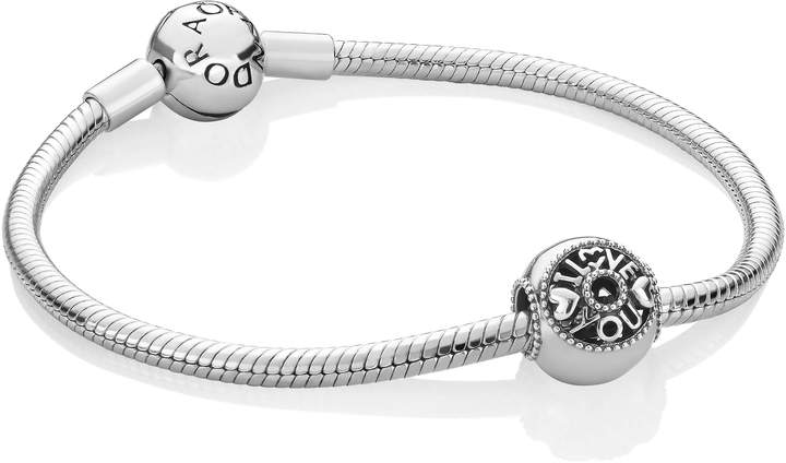 Pandora Eternal Love Bracelet