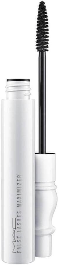 Mac MAC False Lashes Maximizer - White