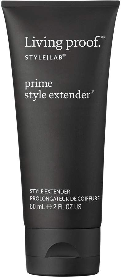 Living proof(R) Prime Style Extender(R)