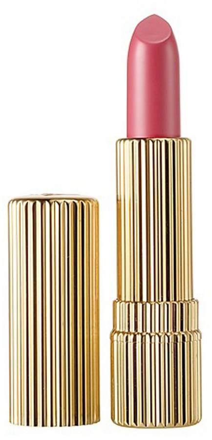 Estee Lauder All Day Lipstick