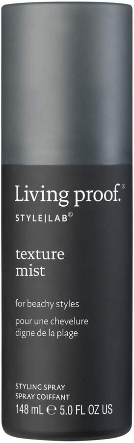 Living proof(R) Texture Mist