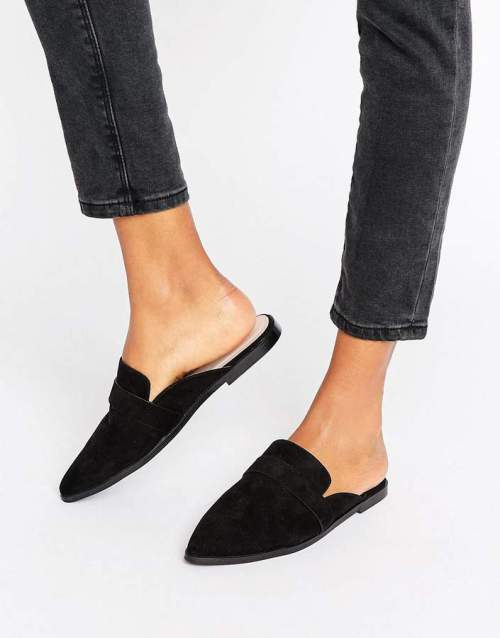 Affordable spring shoe trends: 5 styles under $50 to try
