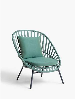 Design Project by John Lewis No.188 Garden Chair