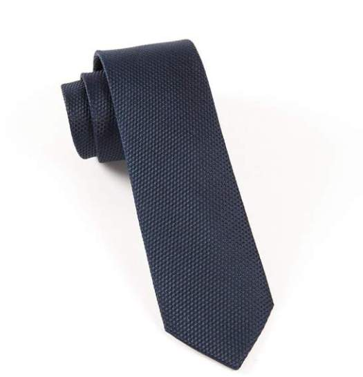 the tie bar grenafaux