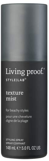 Living proof® Texture Mist